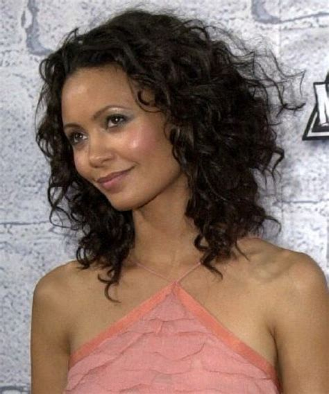 haircuts for curly hair near me 1000 ideas about short to medium hairstyles on pinterest