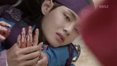 kim taehyung death quot hwarang quot hanson kim taehyung army s amino
