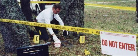 criminal investigation home www fedcia org
