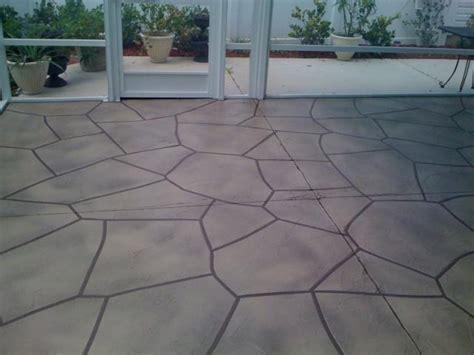 floor texture paint thefloors co