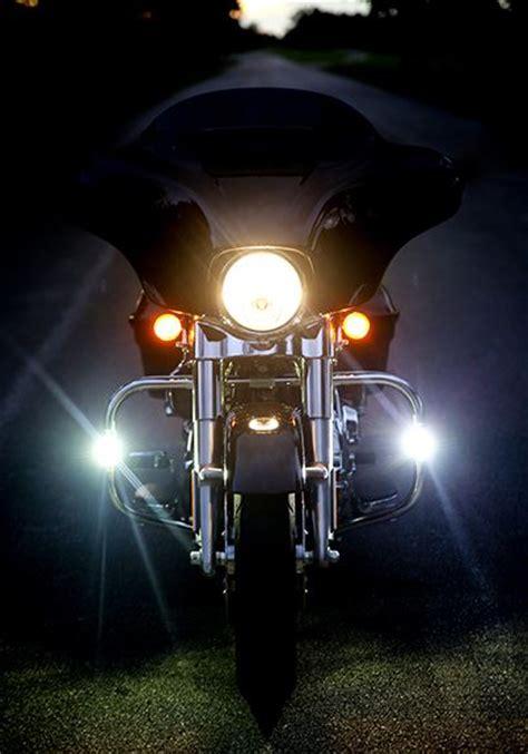 motorcycle highway bar led lights led lights handlebar highway bar mount victory motorcycle