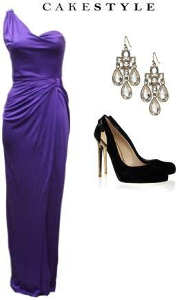 Dv Set Maxi Violet Jersey 268 best clothes violet images on purple