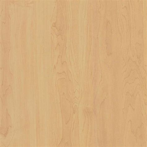 shop wilsonart standard 60 in x 120 in kensington maple laminate kitchen countertop sheet at