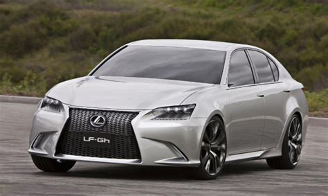 2020 Lexus Is350 by 2020 Lexus Is 350 F Sport Release Date Price Interior