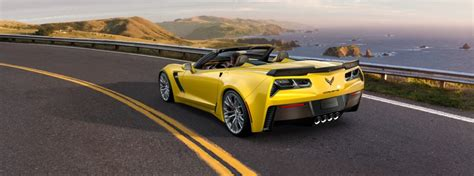 2015 corvette colors 2015 corvette z06 colors gm authority
