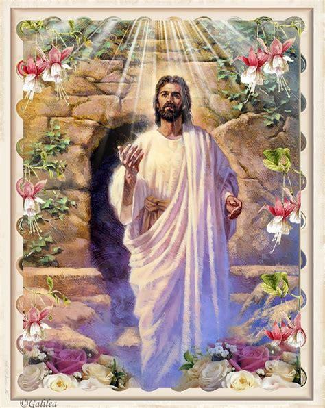 imagenes catolicas de jesus resucitado 174 gifs y fondos paz enla tormenta 174 im 193 genes de jes 218 s