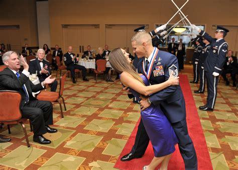 Air Commando Association Award Essay by Afsoc Honors Outstanding Airmen Civilians Gt Hurlburt Field Gt Article Display