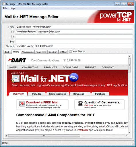 format email mime how to decode an email in mime format ehow caroldoey