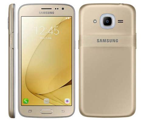 Harga Touchscreen Samsung J2 Prime Ori harga jual samsung j2 second harga hp samsung j2 prime