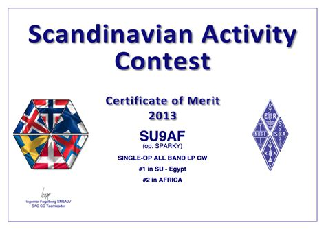 contest results 2013 sac 2013 contest results su9af