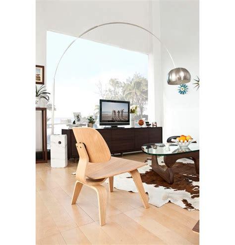 Replica Achille Castiglioni Arco L by Replica Achille Castiglioni Arco Floor L Carpet Vidalondon