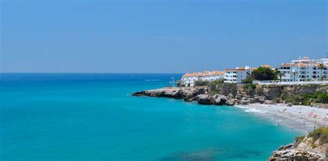 Miami Apartments Nerja Rent In Nerja Apartment Villa Rentals In Nerja