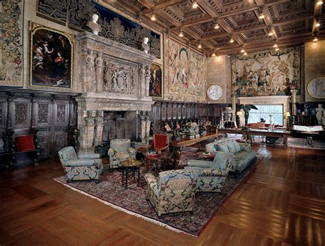 castle interior san luis obispo the perfect pitstop on your california