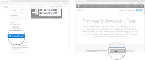 install windows 10 on ipad how to transfer photos from iphone and ipad to your