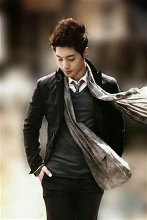 Kmj Kimjung eun ha won park so dam y kang ji won jung il woo en quot cinderella and four knights quot doramas