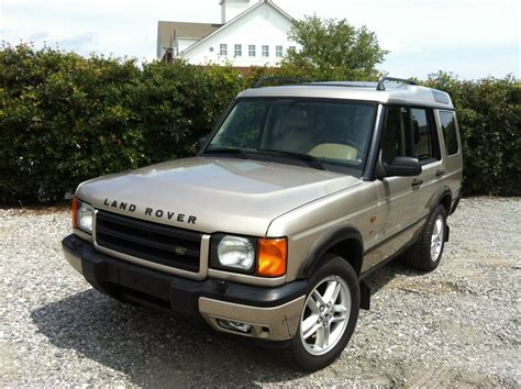 service manual removing 2002 land rover discovery series ii transmission service manual 2002