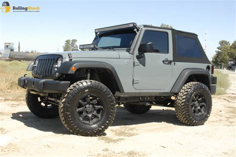 jeep rhino black rhino wheels glamis jeep wrangler feature