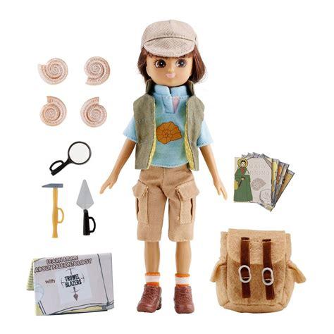 lottie doll fossil fossil lottie doll lottie dolls