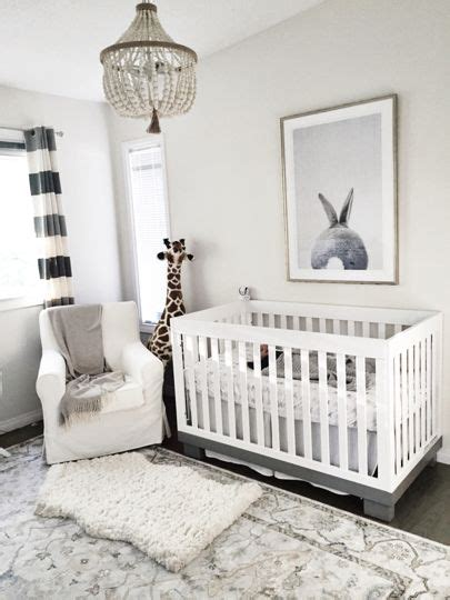 neutral baby bedroom ideas 25 best ideas about white nursery on pinterest baby room babies nursery and nursery