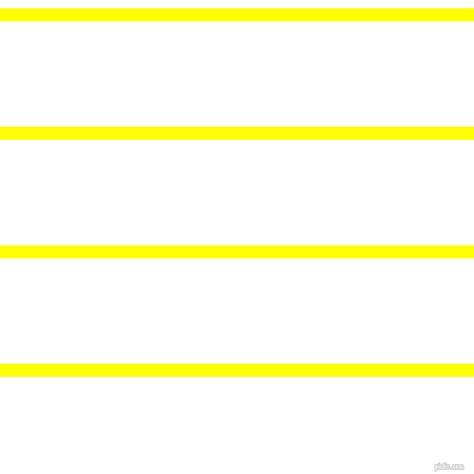 link theme line yellow yellow and white horizontal lines and stripes seamless
