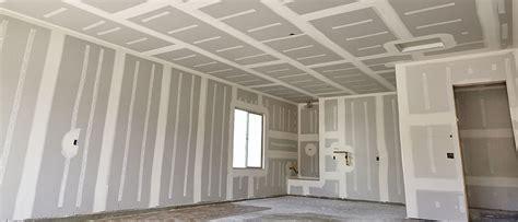 placas para paredes interiores