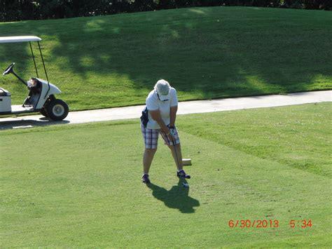 golf scrabble leisure golf scramble clarence aspern