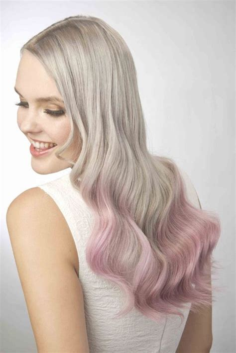 pastel hair colors for women in their 30s 20 hottest hair color trends for women in 2017 pouted