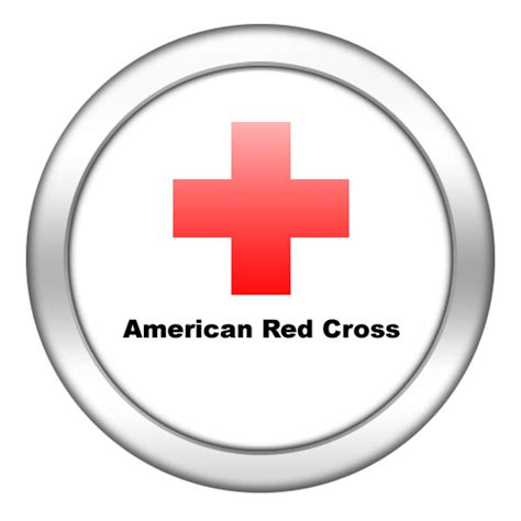 Redcross All In One cross images cliparts co