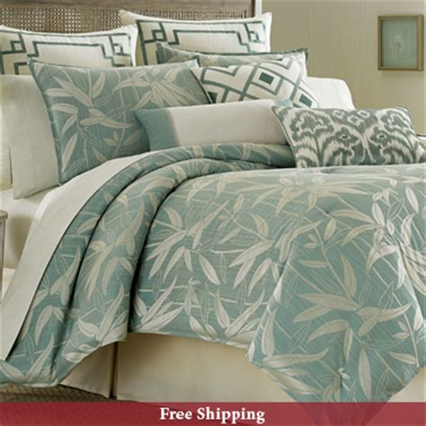 touch of class bedding brand name bedding comforters and bedspreads touch of
