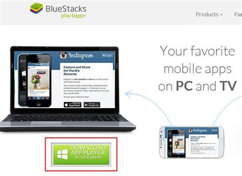 bluestacks for linux как установить bluestacks настройка серверов windows и linux