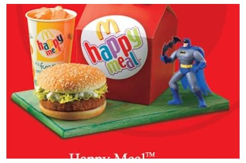 mcdonalds coupons delhi ncr