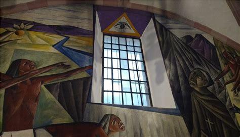 all seeing eye moth my all seeing eye in a mexican church my freemasonry