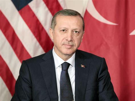 biography of erdogan recep tayyip erdogan biography recep tayyip erdogan s