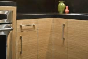 rift cut oak kitchen cabinets rift white oak cabinetry page 2 carpentry picture post