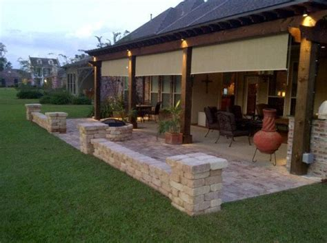 Patio Extension Ideas by The 25 Best Patio Extension Ideas Ideas On
