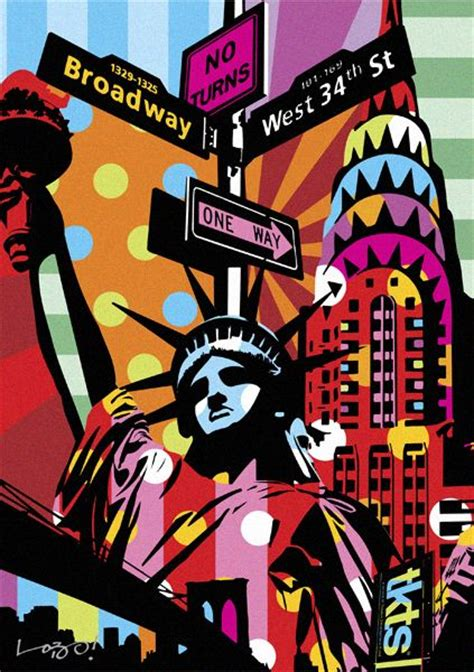 art design kalender new york 500 best images about i left my heart in the city on