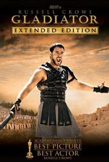 gladiator film english subtitles gladiator v9 nl ondertitel nlondertitels com
