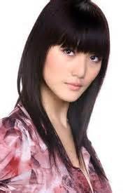 film pendek nyunyu model indonesia paling bersinar entertainment geek
