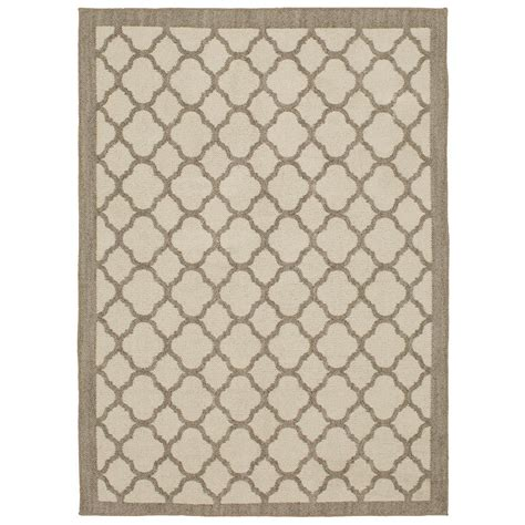 home depot mohawk area rugs mohawk home murphy grey 10 ft x 13 ft area rug 571597 the home depot