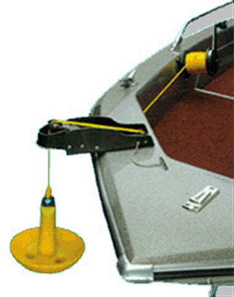 manual boat anchor winch boat anchor winch