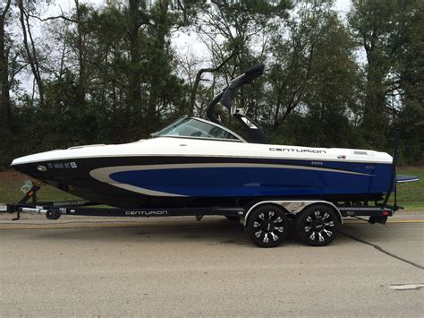 centurion boats factory location centurion avalanche c4 2011 for sale for 15 000 boats