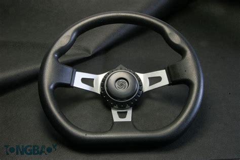 volante go kart 330 mm volante para go kart karts id do produto 1873135482