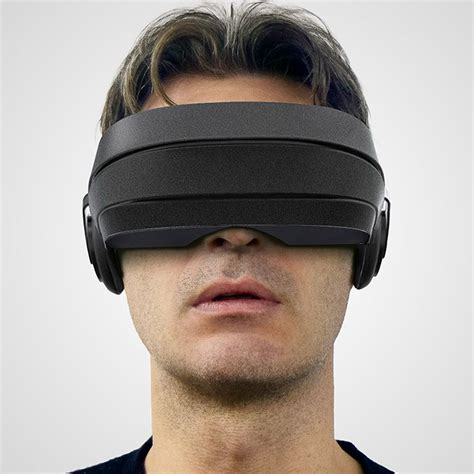 Vr Glasses 1000 images about vr ar mr accessory on