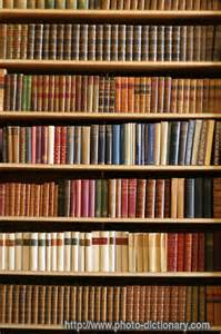 Bookshelf Pictures bookcase photo picture definition at photo dictionary bookcase
