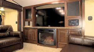 wheel cers with front living room 2014 infiniti rv front living room 2017 2018 best cars reviews