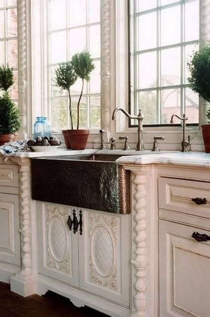 kitchen sinks austin tx 1000 ideas about copper sinks on pinterest sinks