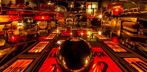 best pinball machines what truly are the top ten modern pinball machines of all