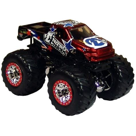 nitro circus monster truck 17 best images about camo s nitro circus birthday on