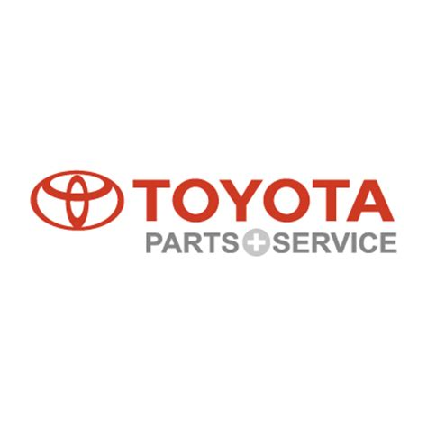 logo toyota vector toyota logos in vector format eps ai cdr svg free