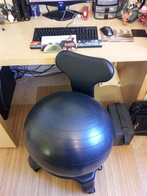 Chair Balls For Office by Inspirational Medicine Chair Rtty1 Rtty1